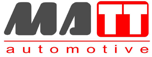 MATT automotive